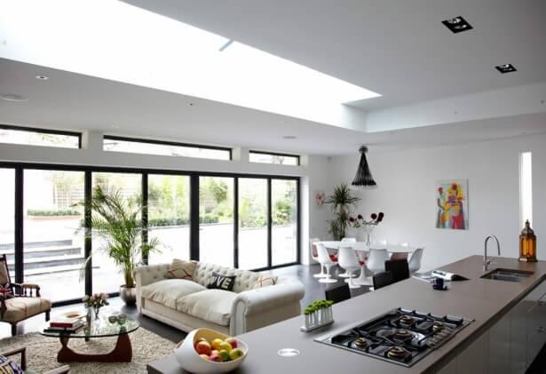 7 légkamrás műanyag ablak utólagos beépítése Nagykőrös