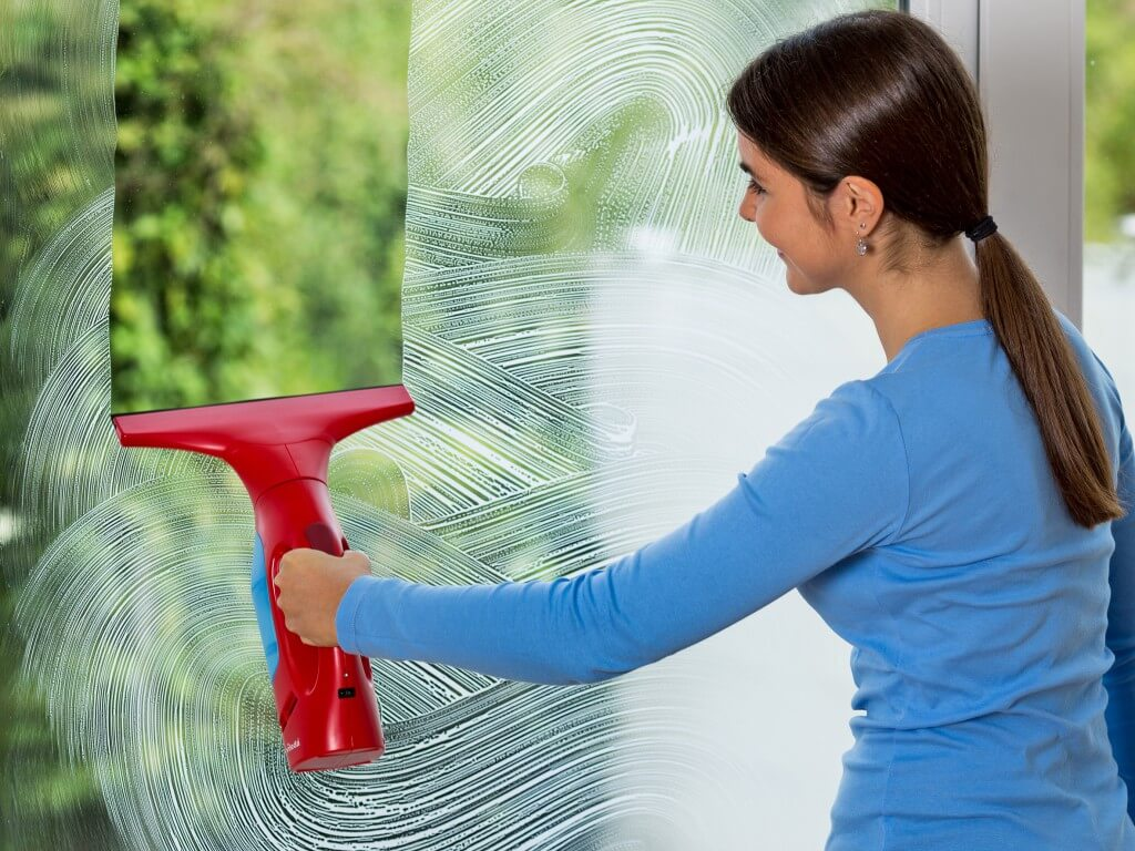 Legjobb ablaktisztító eszközök Ajka